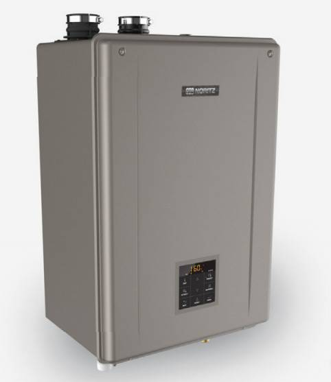 Nrcb Combi Water Heater Boilers Boilers Combi Boilers