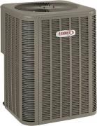 14ACX - SINGLE-STAGE AIR CONDITIONER
