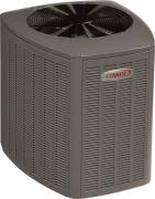 XP20 VARIABLE-CAPACITY HEAT PUMP